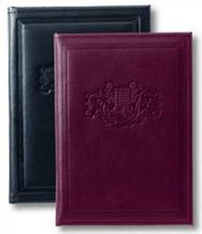 junior customized binder covers